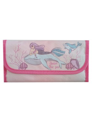 Canopla desplegable lona MERMAID 04104512