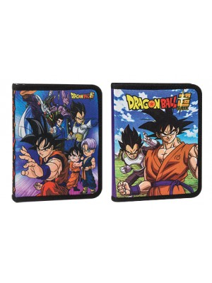 Canopla 1 piso DRAGON BALL 04104470